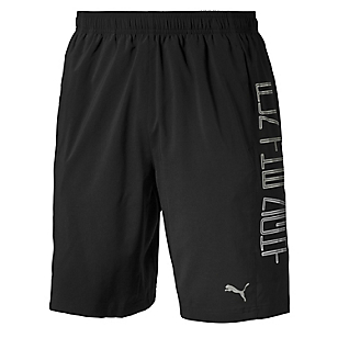 Short Deportivo NightCat 9
