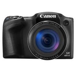 CANON - Cámara Fotográfica SX420 IS 20 MP