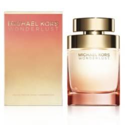 MICHAEL KORS - Perfume MK Wonderlust 100 ml