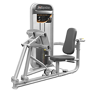 Impulse Minigimnasio Leg Press