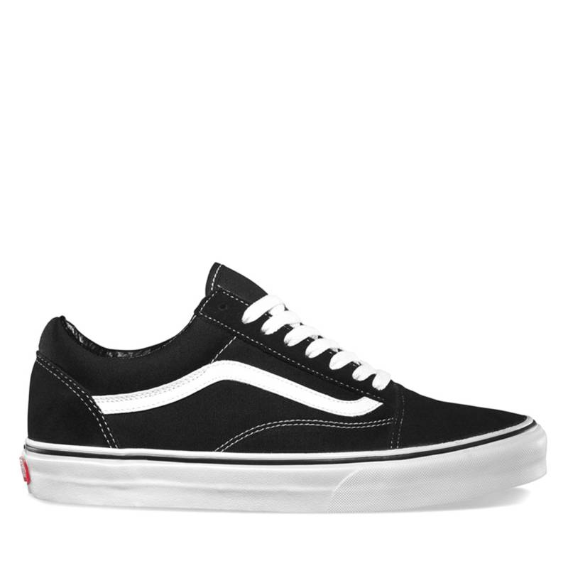 VANS - Zapatillas Urbanas Old Skool