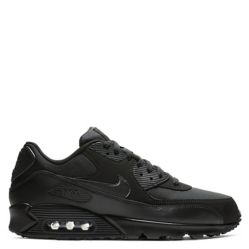 NIKE. Zapatillas Air Max 90 Essential. S  449 ... 53628b3db2ecc