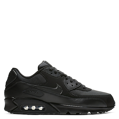 nike air max 90 negro outfit