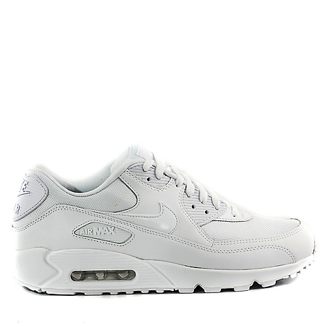 Zapatillas Air Max 90 Essential 537384-111