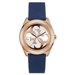 GUESS  - Reloj Dama