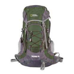 NATIONAL GEOGRAPHIC - Mochila Tacoma 35Lt