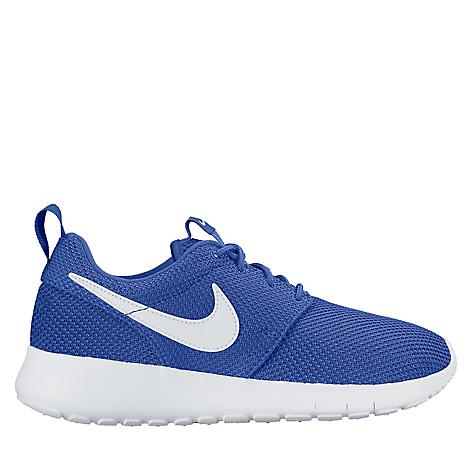 Nike Roshe One Zapatillas de correr