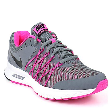 Zapatillas Mujer Air Relentless 6 Msl Nike