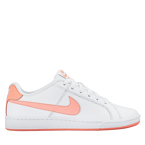 zapatillas nike mujer court