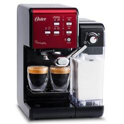 1571e889182 Cafeteras - Falabella.com