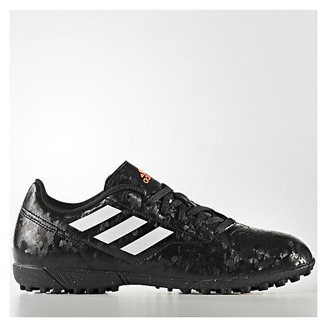 zapatillas adidas fútbol hombre