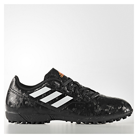 huge selection of c39ed 838f0 Zapatillas Adidas de Fútbol Hombre Conquisto II Tf - Falabel