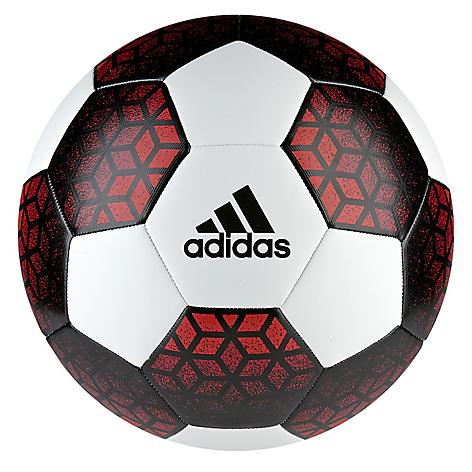 73e63281f675b Pelota Futbol 5 Ace Glid - Falabella.com