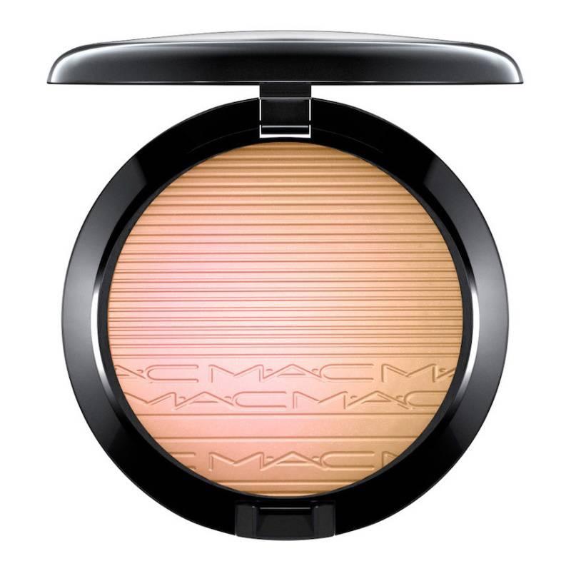 MAC - Labial Dimension Skin