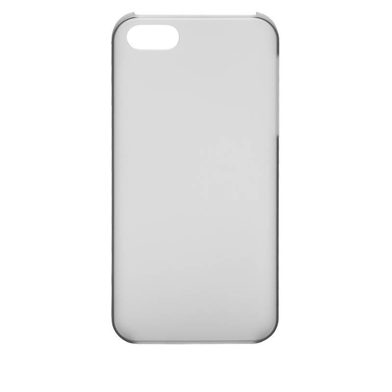 PERFECT CHOICE - Estuche Protector para Iphone 5 Anti-scratch