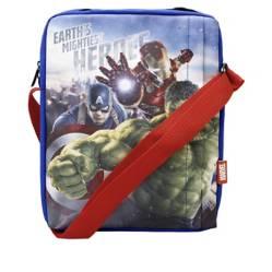 """SAKAR - Bolso para Tablet 11"""" Avenger Ultrón"""