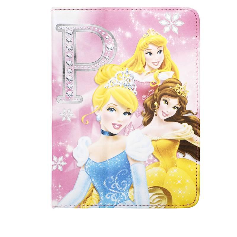 SAKAR - Funda Case Universal Princesa 7''