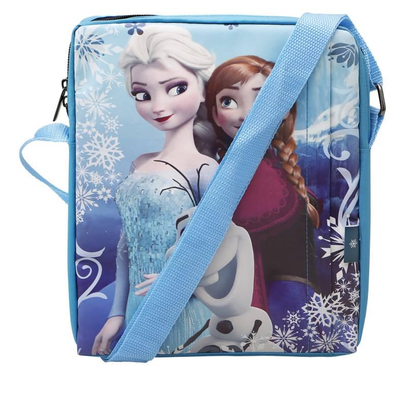 SAKAR - Bolso morral Frozen 11''