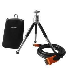 TARGUS - Kit Fotográfico Mini Universal