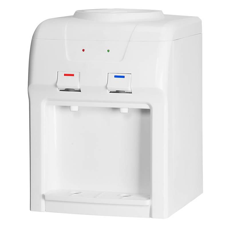 Dispensador de Agua Oster OSPWDET1405 Blanco