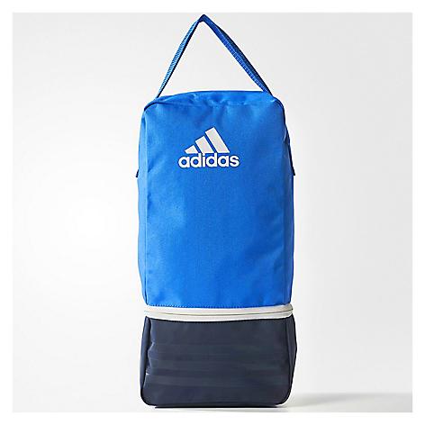 Bolso para Zapatillas Tiro Azul