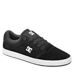 67acfbbc5 DC Shoes - Falabella.com