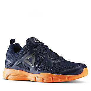 Zapatillas Trainfusion Nine 2.0