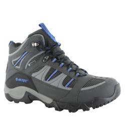 HI TEC - Zapatillas Outdoor Bryce