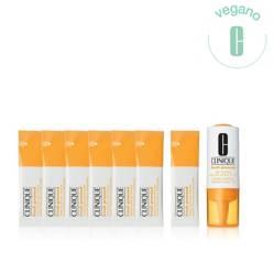 Fresh Pressed: Kit de boosters Vitamina C