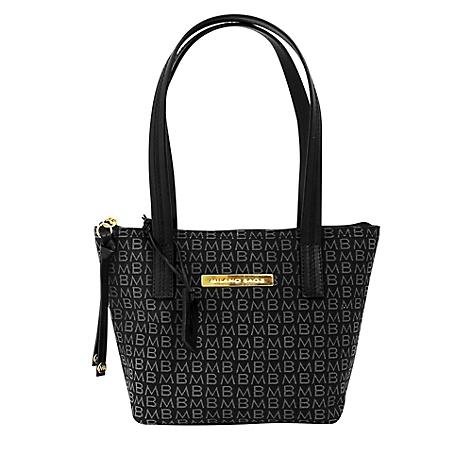 0a1c1c4a3 Bolso Milano Bags Tela - Falabella.com
