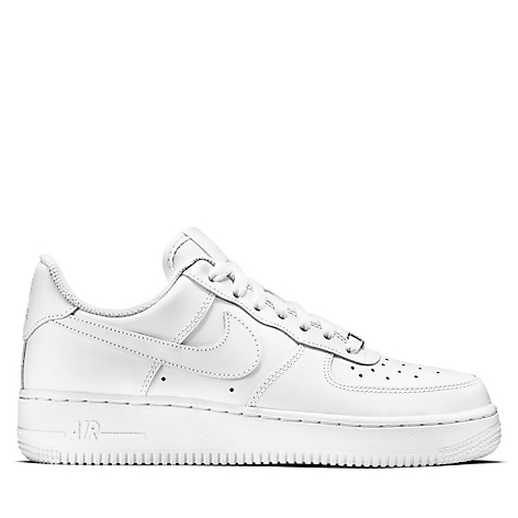 purchase cheap 90215 fc99c Zapatillas Air Force 1 07 Le