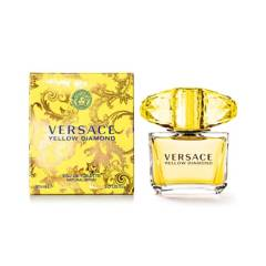 VERSACE - Yellow Diamond EDT 30 ML