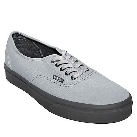vans zapatillas authentic