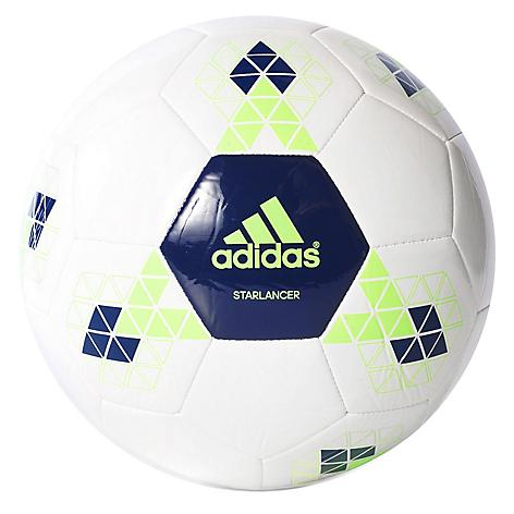 6f6f0bf938936 Pelota de Fútbol Adidas Starlancer V - Falabella.com