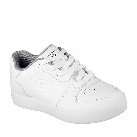 4874c4dc80d2d Zapatillas Skechers Niña Urbana Energy Lights - Falabella.com