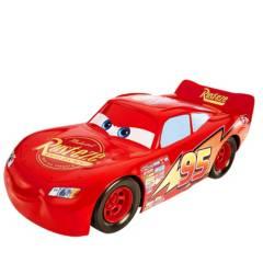 CARS 3 - Figura Rayo McQueen de 20 Pulgadas