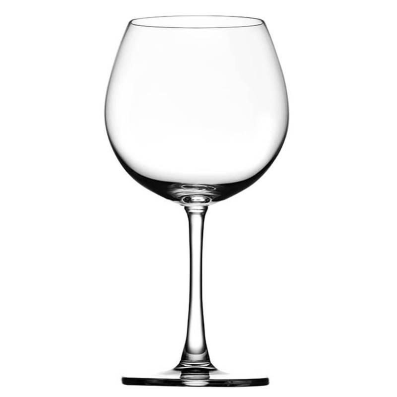 FERRAND - Set de Copas Gin x 4 Piezas