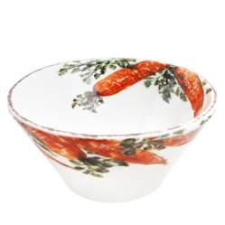BIZIRRI - Bowl Zanahoria Verduras