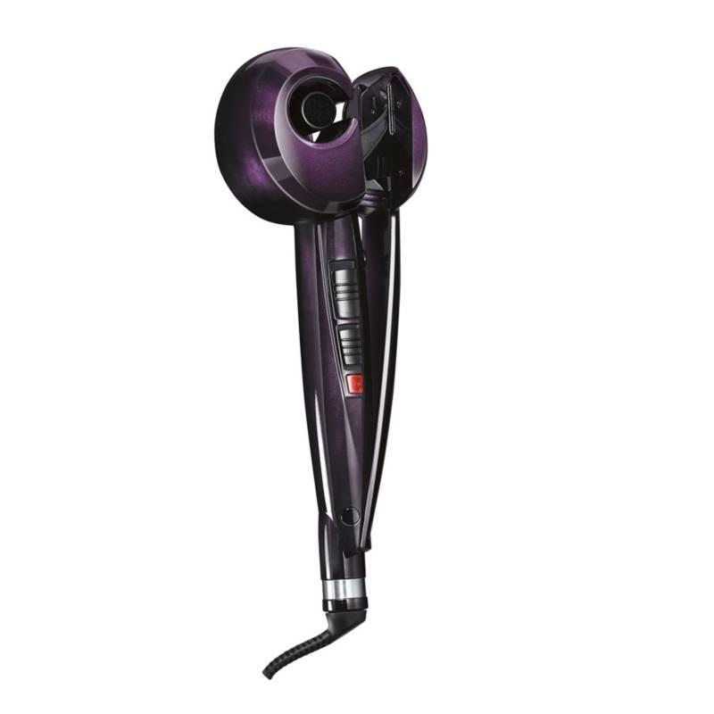 CONAIR - Rizador Curl Secret C1000ECL Morado