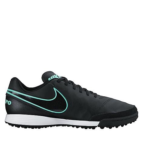 zapatillas nike futsal hombre