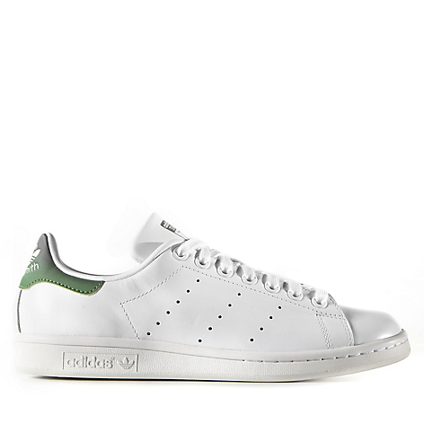 timeless design 610a5 7dd2d Zapatillas Stan Smith Mujer