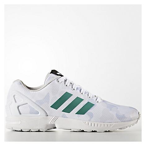 adidas zx flux falabella