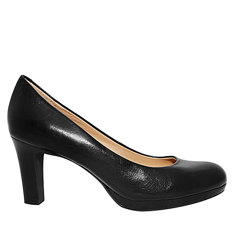 c4f601562bf Zapatos Geox Vestir Mujer D Lana C - Falabella.com