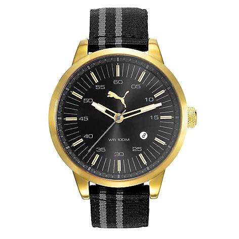 881943fd3 Reloj Puma Hombre PU103641009 Multicolor - Falabella.com