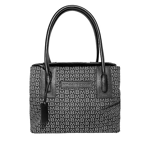 60365bb6e Bolso Milano Bags Mujer Tela - Falabella.com