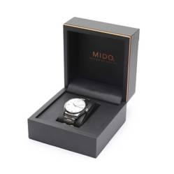 MIDO - Reloj Hombre Acero