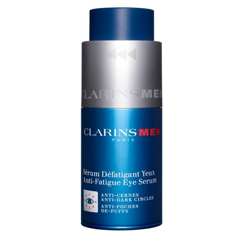 CLARINS  - Anti Fatigue Eye Serum