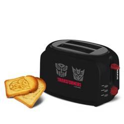 TAURUS - Tostadora Transformers 600 W