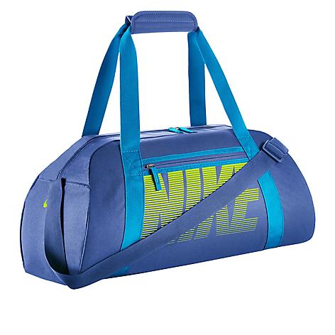 Deportivo Club Bolso Gym Womens Nike RaqxnzwgF