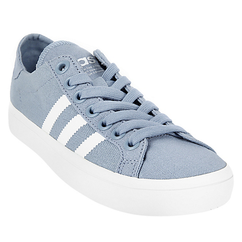 zapatillas adidas court vantage